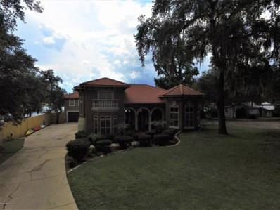 6471 Immokalee Rd, Keystone Heights, FL 32656 - #: 945220