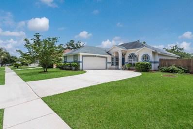 3275 Sexton Dr, Green Cove Springs, FL 32043 - #: 945228