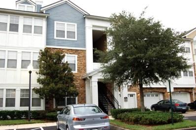 8550 Touchton Rd UNIT 725, Jacksonville, FL 32216 - MLS#: 945237