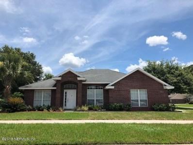1676 Lockend Rd, Jacksonville, FL 32221 - #: 945238