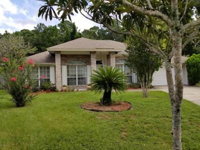 9330 Cumberland Isle Dr, Jacksonville, FL 32257 - #: 945245