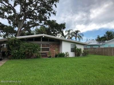 133 Egret Rd, St Augustine, FL 32086 - #: 945247