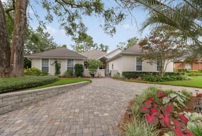 13074 Fiddlers Creek Rd S, Jacksonville, FL 32224 - #: 945255