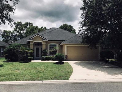 2917 Thorncrest Dr, Orange Park, FL 32065 - MLS#: 945282