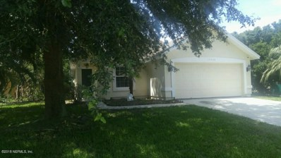 12024 Coachman Lakes Way, Jacksonville, FL 32246 - #: 945284