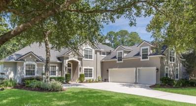 7810 Rittenhouse Ln, Jacksonville, FL 32256 - MLS#: 945293