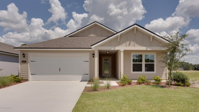 4086 Spring Creek Ln, Middleburg, FL 32068 - #: 945296