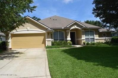 1229 Garrison Dr, St Augustine, FL 32092 - MLS#: 945311