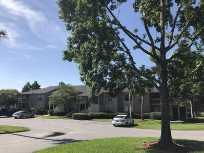 10200 Belle Rive Blvd UNIT 54, Jacksonville, FL 32256 - MLS#: 945335