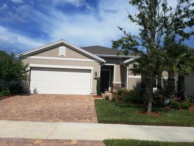 15787 Bainebridge Dr, Jacksonville, FL 32218 - #: 945344