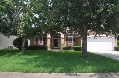 14601 E Zachary Dr, Jacksonville, FL 32218 - #: 945351