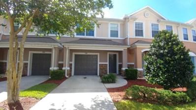 5976 Pavilion Dr, Jacksonville, FL 32258 - MLS#: 945366