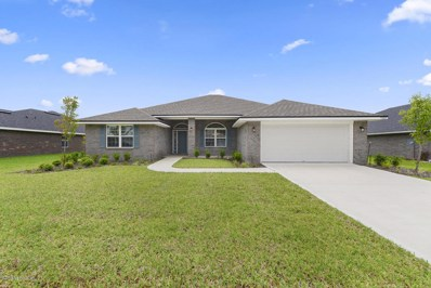 77204 Lumber Creek Blvd, Yulee, FL 32097 - MLS#: 945371