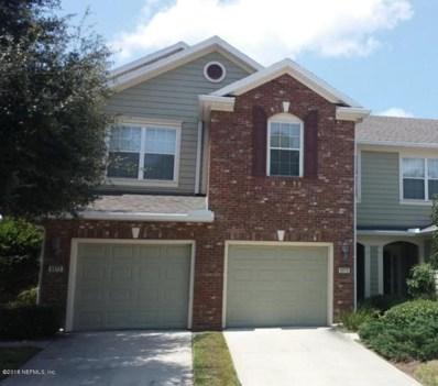6970 Roundleaf Dr, Jacksonville, FL 32258 - #: 945377