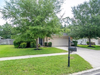 76083 Deerwood Dr, Yulee, FL 32097 - MLS#: 945378