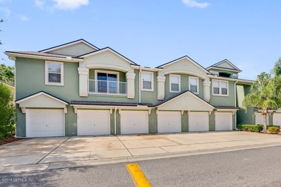 13832 Herons Landing Way UNIT 14-11, Jacksonville, FL 32224 - MLS#: 945382