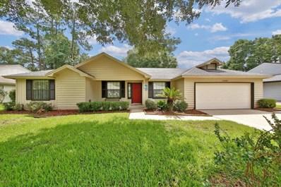 10549 Roxbury Ln, Jacksonville, FL 32257 - #: 945383