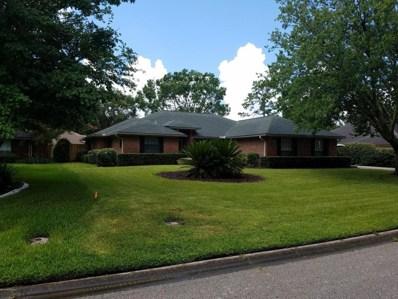 1732 Pecky Cypress Ln, Jacksonville, FL 32223 - MLS#: 945385