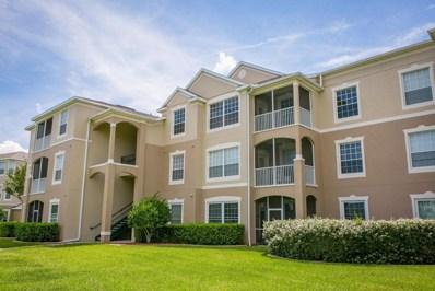 7990 Baymeadows Rd UNIT 714, Jacksonville, FL 32256 - #: 945386