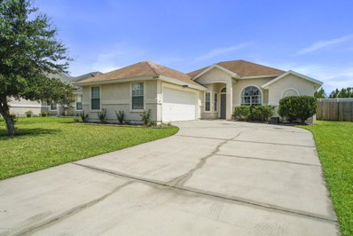 1179 Summer Springs Dr, Middleburg, FL 32068 - MLS#: 945389