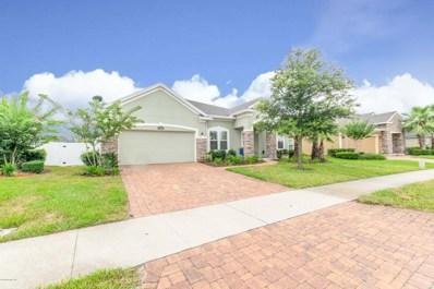 15960 Tisons Bluff Rd, Jacksonville, FL 32218 - #: 945390