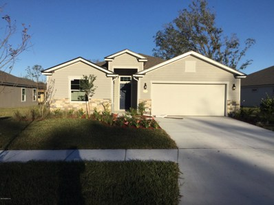 3161 Noble Ct, Green Cove Springs, FL 32043 - #: 945405