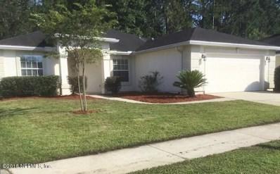 819 Bonaparte Landing Ct, Jacksonville, FL 32218 - #: 945411