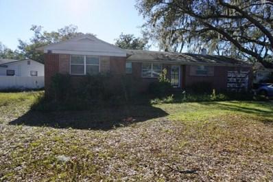 952 Moravon Ave, Jacksonville, FL 32211 - MLS#: 945425