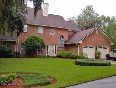 10754 Scott Mill Rd UNIT 9, Jacksonville, FL 32223 - #: 945443