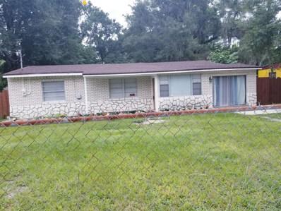 3524 Soutel Dr, Jacksonville, FL 32208 - #: 945446