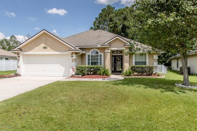 1684 Northglen Cir, Middleburg, FL 32068 - #: 945447