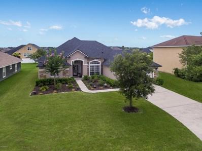 225 Porta Rosa Cir, St Augustine, FL 32092 - MLS#: 945450