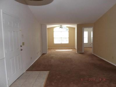 13810 N Sutton Park Dr UNIT 1220, Jacksonville, FL 32224 - MLS#: 945452