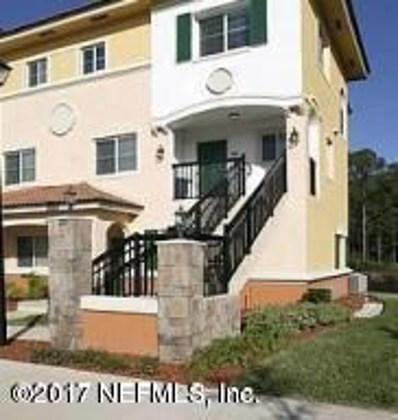 9745 Touchton Rd UNIT 930, Jacksonville, FL 32246 - #: 945460