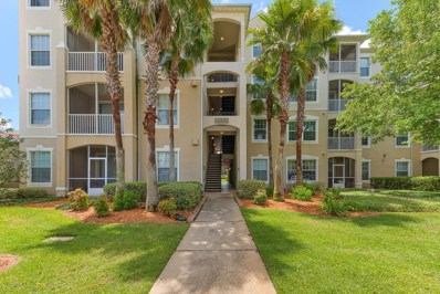 7801 Point Meadows Dr UNIT 2301, Jacksonville, FL 32256 - #: 945464