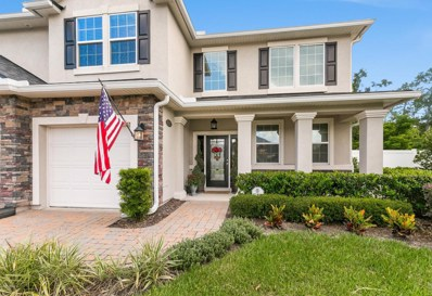 11725 Paddock Gates Dr, Jacksonville, FL 32223 - #: 945465