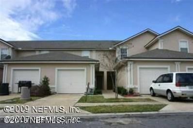 877 Southern Creek Dr, St Johns, FL 32259 - #: 945479