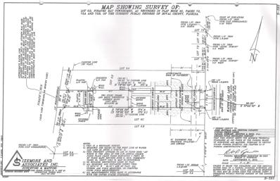 5400 Water Oak Ln UNIT 203, Jacksonville, FL 32210 - MLS#: 945492