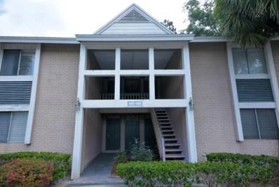 8849 Old Kings Rd S, Jacksonville, FL 32257 - #: 945503