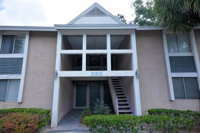 8849 S Old Kings Rd, Jacksonville, FL 32257 - MLS#: 945503