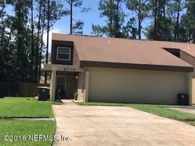 8578 Pineverde Ln, Jacksonville, FL 32244 - #: 945508
