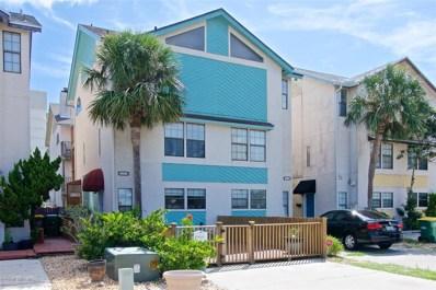 1711 2ND St S, Jacksonville Beach, FL 32250 - #: 945516