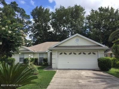 9578 Southbrook Dr, Jacksonville, FL 32256 - #: 945536