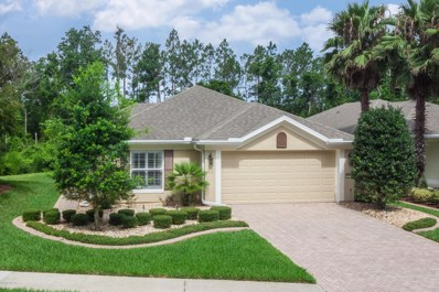 9150 Honeybee Ln, Jacksonville, FL 32256 - MLS#: 945548