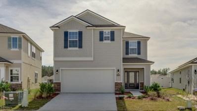 8172 Cape Fox Dr, Jacksonville, FL 32222 - MLS#: 945555