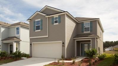8184 Cape Fox Dr, Jacksonville, FL 32222 - #: 945560