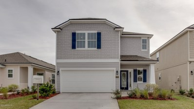 10082 Kit Fox Pkwy, Jacksonville, FL 32222 - #: 945573