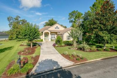 3508 Oglebay Dr, Green Cove Springs, FL 32043 - #: 945580