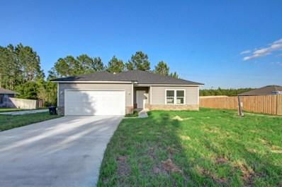 2968 Longleaf Ranch Cir, Middleburg, FL 32068 - #: 945600
