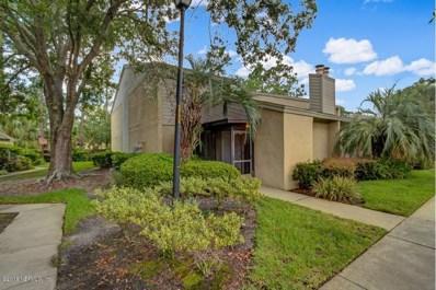 3801 Crown Point Rd UNIT 2181, Jacksonville, FL 32257 - #: 945602